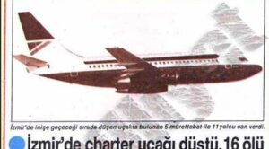 İlginç Uçaklar – PL-11 Air Truck