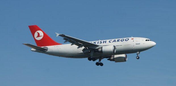 THY Filosuna Boeing 737 Kargo Uçağı mı Geliyor?