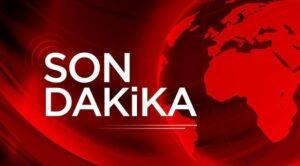 Azeri Askeri Helikopteri Giresun'a Acil İniş Yaptı