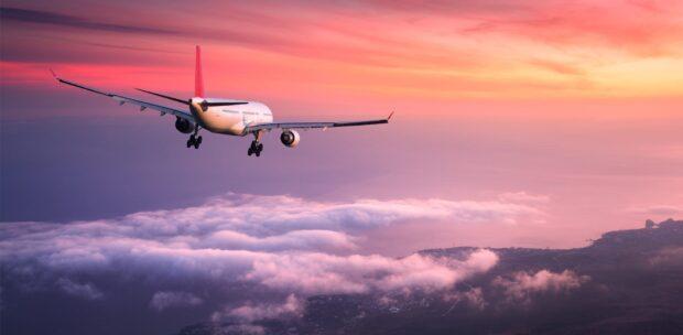Tam Kapanmada Uçak Yolculuğu Nasıl Yapılacak?