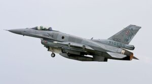 Ülkeler ve Hava Kuvvetleri – Polonya