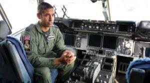 Kabil Havalimanı'nda Facianın Eşiğinden Dönülmüş