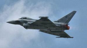 Ülkeler Ve Hava Kuvvetleri – italya
