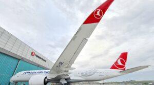 Çiftlikbank Kurucusu Mehmet Aydın Türkiye'ye THY Uçağı İle Geliyor