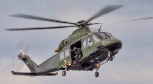 Ülkeler Ve Hava Kuvvetleri – İrlanda