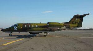 Ülkeler Ve Başkanlık Uçakları – Finlandiya