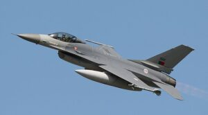 Ülkeler Ve Hava Kuvvetleri – Portekiz
